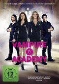 Vampire Academy -
