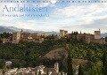 Andalusien - Monumente und Naturlandschaften (Wandkalender 2019 DIN A4 quer) - Juergen Schonnop