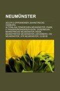 Neumünster -