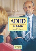 ADHD in Adults - Russell A. Barkley