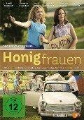 Honigfrauen -