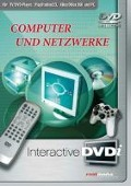 interactive DVDi Computer & Netzwerke -