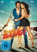 Bang Bang -