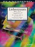 Liebestraum -