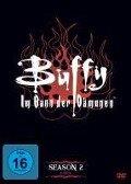 Buffy - Im Bann der Dämonen - Season 2 -