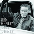 Cass County (Deluxe Edt.) - Don Henley