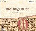 Nibelungenlied - Peter Wapnewski