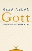 Gott - Reza Aslan
