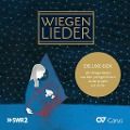 Wiegenlieder - Deluxe-Box -