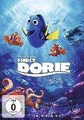 Findet Dorie -