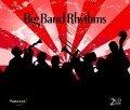 Big Band Rhythms -