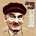 Dönekes - Jürgen von Manger