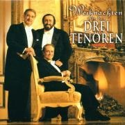 The Three Tenors Christmas (International Version) - Domingo/Carreras/Pavarotti