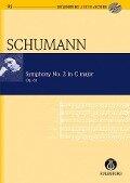Sinfonie Nr. 2 C-Dur - Robert Schumann