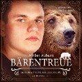 Bärentreue, Episode 11 - Fantasy-Serie - Amber Auburn
