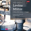 Levins Mühle - Johannes Bobrowski