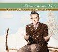 Winterwunderwelt Vol. 2 - Götz Alsmann