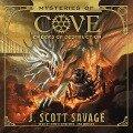 Embers of Destruction - J. Scott Savage