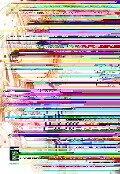Tell me your Secrets! 02 - Ema Toyama