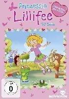 Prinzessin Lillifee TV-Serie Komplettbox -