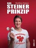 Das Steiner Prinzip - Matthias Steiner