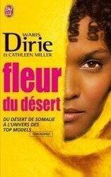 Fleur Du Desert - Waris Dirie