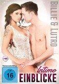 Intime Einblicke - Billie & Lutro -