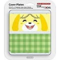 New 3DS Cover 006 Melinda -