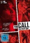The Call - Leg nicht auf! -