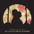 Echo In The Valley - Bela & Washburn Fleck