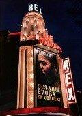 Live D'Amor - Cesaria Evora
