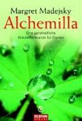 Alchemilla - Margret Madejsky