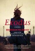 Exodus - Deborah Feldman