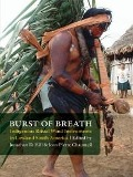 Burst of Breath -