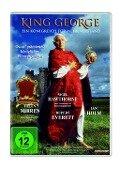 King George - Ein Königreich für mehr Verstand - Alan Bennett, George Fenton
