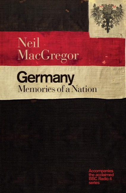 Germany - Neil MacGregor