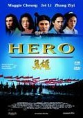Hero - Feng Li, Bin Wang, Yimou Zhang, Tan Dun
