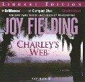 Charley's Web - Joy Fielding