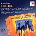Schreker: Irrelohe - Peter Gülke