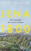 Jena 1800 - Peter Neumann
