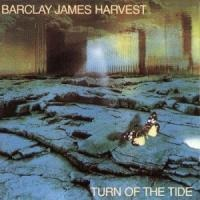 Turn Of The Tide (Expanded+Remastered) - Barclay James Harvest