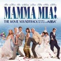 Mamma Mia! The Movie Soundtrack -