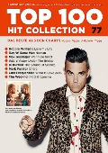 Top 100 Hit Collection 77 -