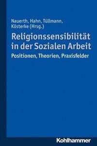 Religionssensibilität in der Sozialen Arbeit -