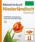 PONS Bildwörterbuch Niederländisch -