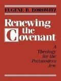 Renewing the Covenant - Eugene B. Borowitz