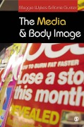 Media and Body Image - Barrie Gunter, Maggie Wykes