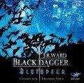 Black Dagger 02. Blutopfer - J. R. Ward