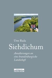 Siehdichum - Uwe Rada