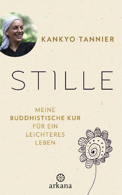 Stille - Kankyo Tannier